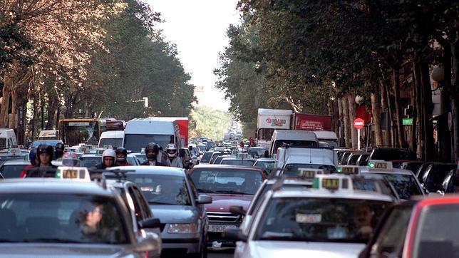 coches-trafico--644x362
