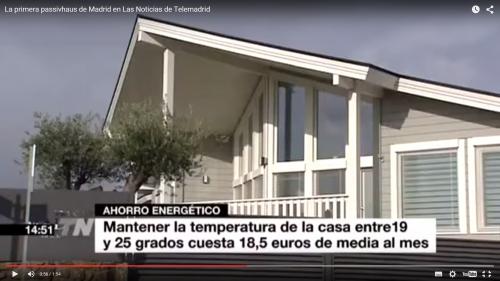 passivhaus 100x100madera Telemadrid oct2015