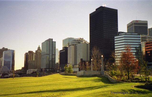 vancouver-city-