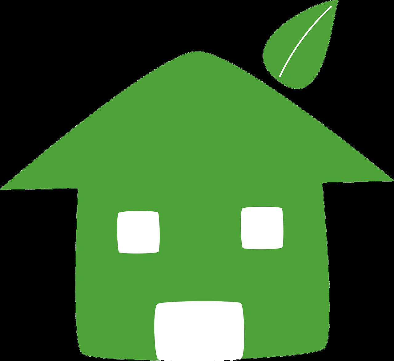 A menor consumo de energía en la vivienda, mejor hipoteca