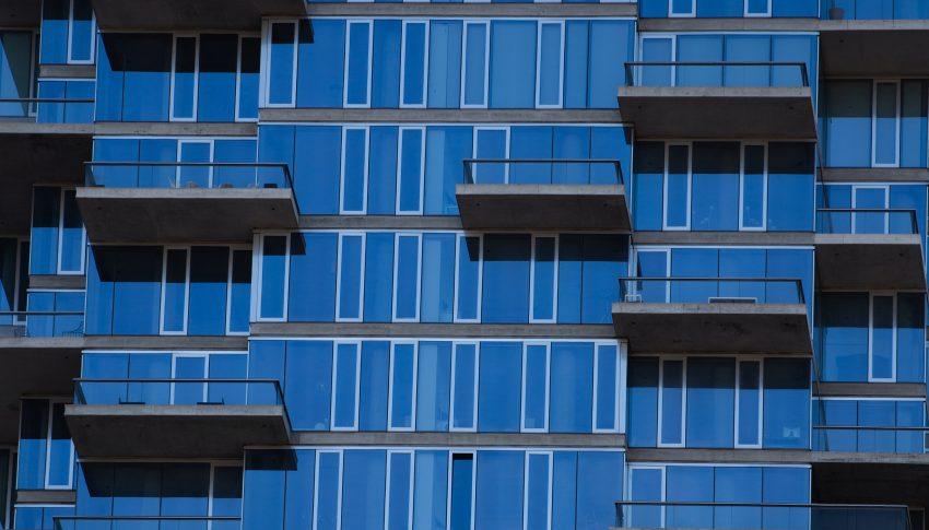 Hacia los edificios  sostenibles que protejan nuestra salud
