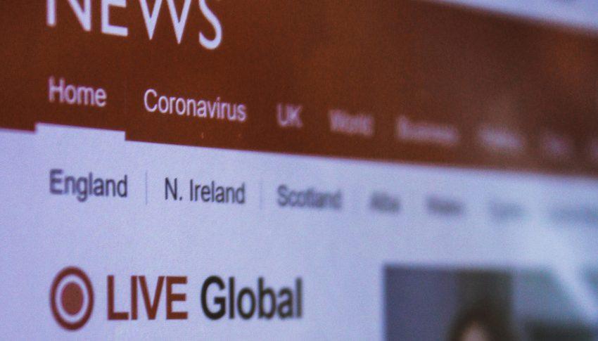 La crisis del coronavirus refuerza la credibilidad de los medios de comunicación