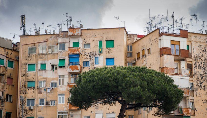 Rehabilitación energética y energías renovables, claves en la salida verde de la crisis en Europa