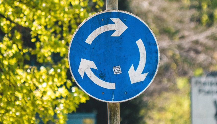 La construcción, sector clave en la nueva estrategia de economía circular