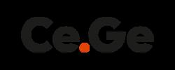 CeGe_logo