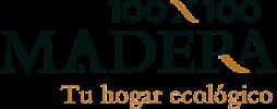 logo 100x100 madera