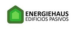 logo-energiehouse